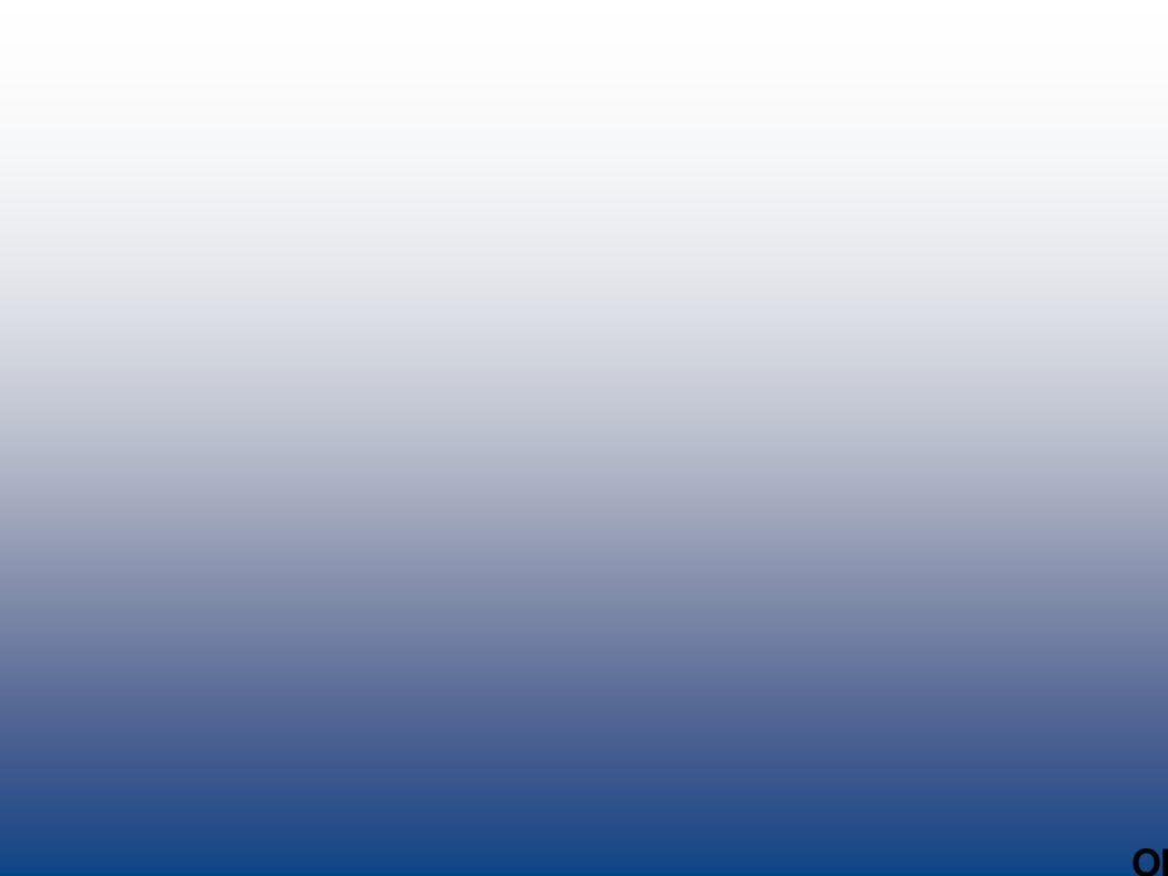OBSERVAÇÕES GERAIS Faltas e Perícia Médica: as faltas devem ter justificativa com amparo legal, para o professor PDE não ser excluído do Programa, atestado superior a três dias deverão passar na Perícia Médica.