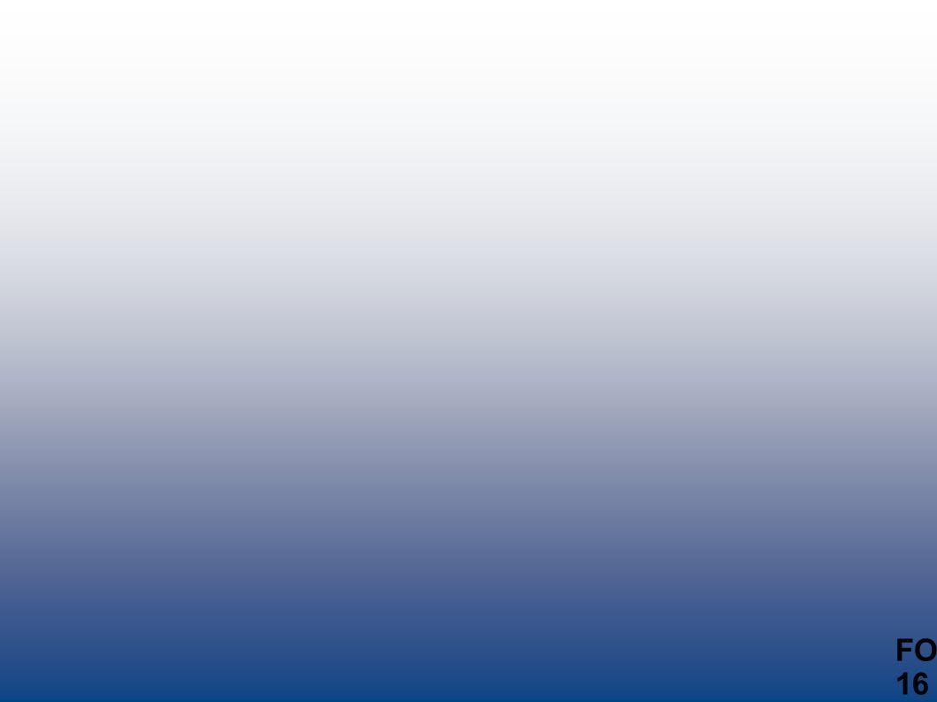 FORMAÇÃO TECNOLÓGICA PRESENCIAL : bolsa única 16 h (previsto p/ 16 a 27/04/2012) integral : 02 diárias, 01 deslocamento e 01 táxi FORMAÇÃO TECNOLÓGICA PRESENCIAL : bolsa única - 8 h (prevista para o período de 25/06 a 04/07/2012) integral : 01 diárias, 01 deslocamento e 01 táxi