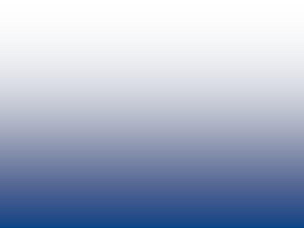 Retorno à escola O retorno à escola dos Professores PDE-2012 será em início de fevereiro de 2013, quando inicia o afastamento de 25 % da carga horária efetiva (QPM) para o PDE.