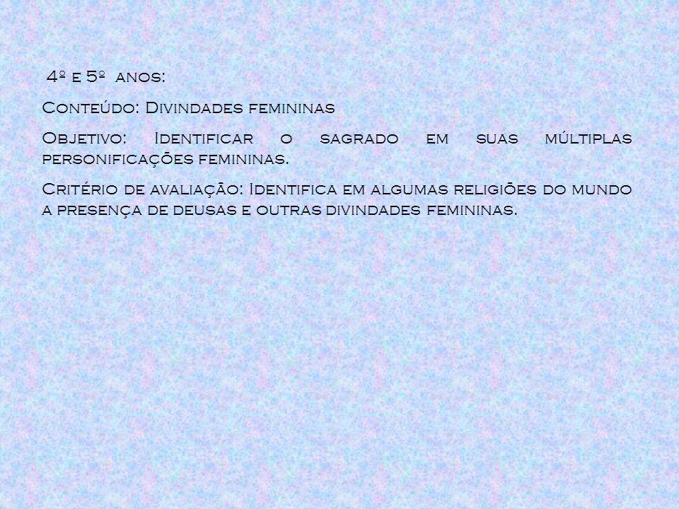 Além da pesquisa também fizeram um acróstico com a palavra mulher: Adriano Mazieiri Giovanna J.