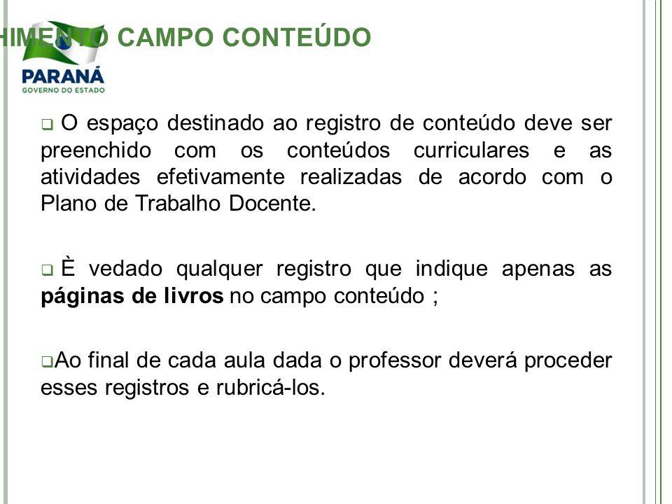 ESTUDO DE CASO 1 01.