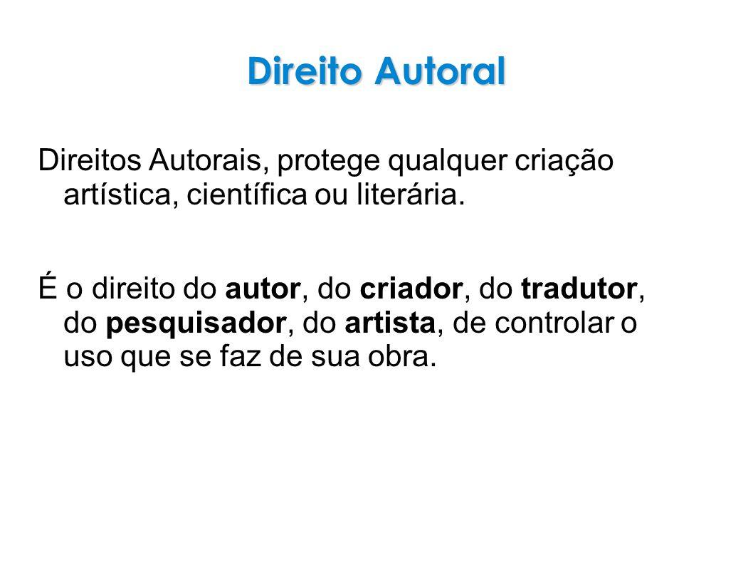 Documento sonoro no todo (7.13 - NBR 6023) Inclui disco, CD (compact disc), cassete, rolo, entre outros.