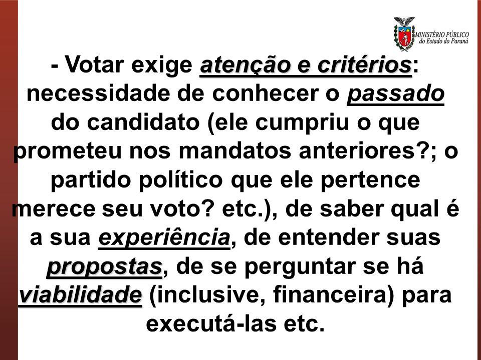METODOLOGIA ABERTA METODOLOGIA ABERTA: as ações são locais e devem ser desenvolvidas a partir de iniciativas de Professores e Promotores/Procuradores de Justiça ligados aos 32 Núcleos Regionais de Educação do Paraná.