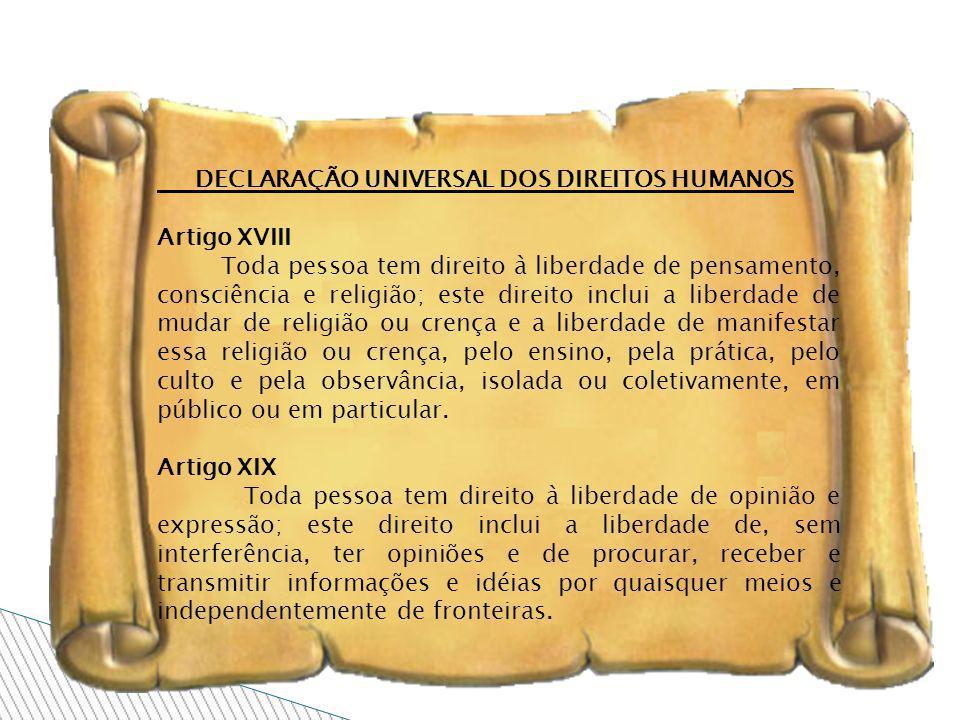 Constituição Federal (1998) Art.