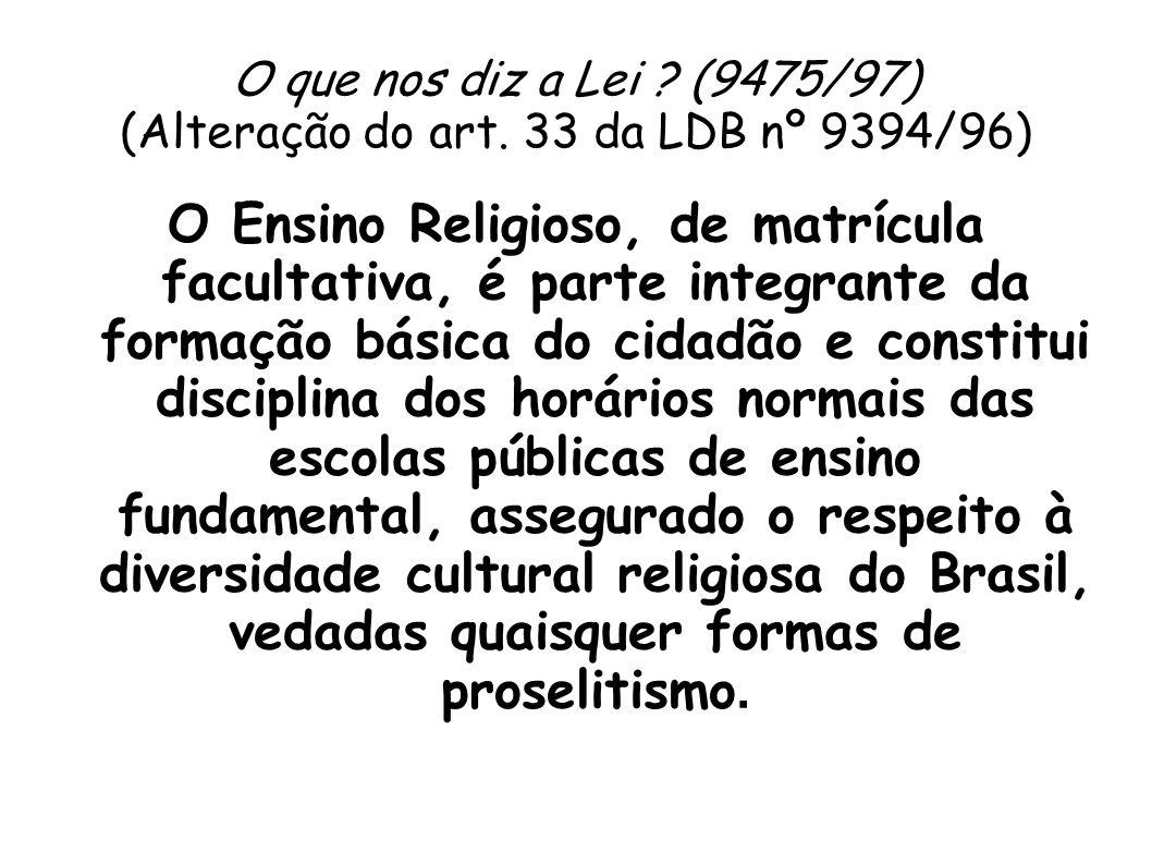 Deliberação 01/06 – CEE ART.