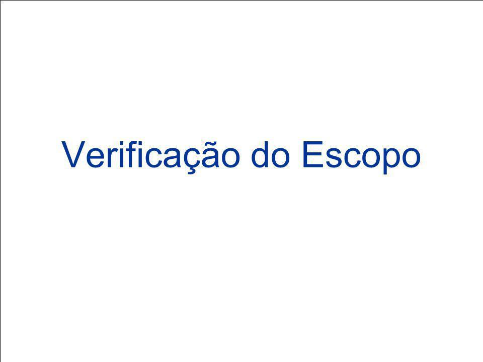 UDESC – Universidade do Estado de Santa Catarina FEJ – Faculdade de Engenharia de Joinville DEPS – Departamento de Engenharia de Produção e Sistemas V