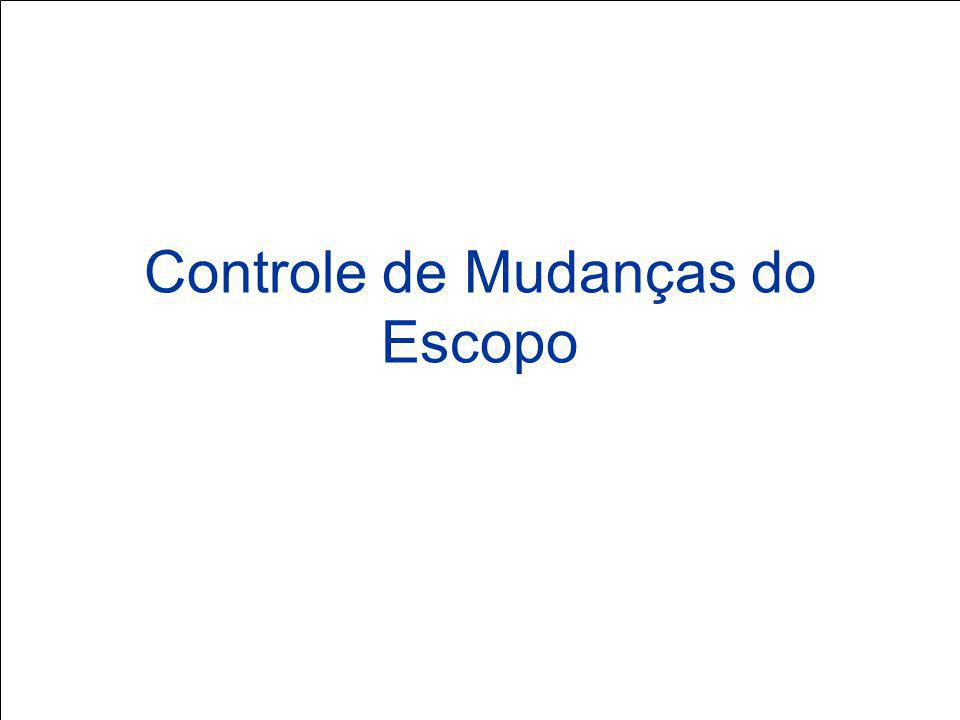 UDESC – Universidade do Estado de Santa Catarina FEJ – Faculdade de Engenharia de Joinville DEPS – Departamento de Engenharia de Produção e Sistemas C