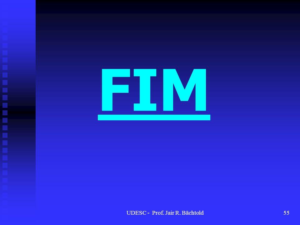 55 FIM