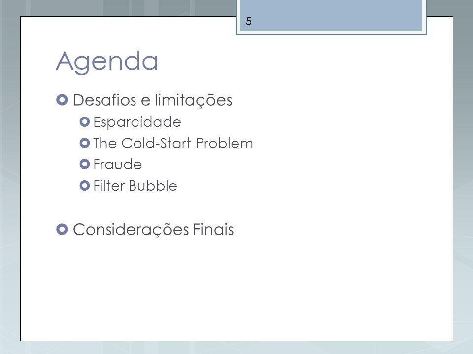 76 Estudo de Caso: Google AdSense Organização do Estudo: 1.AdSense e AdWords 2.Funcionamento do AdSense 3.Site Parceiro: Implantação e Vantagens 4.Parâmetros Analisados 5.Conclusão
