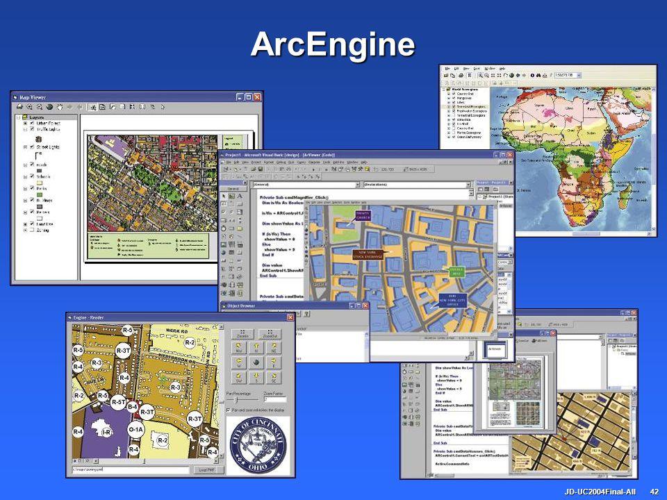 JD-UC2004Final-All42 ArcEngine