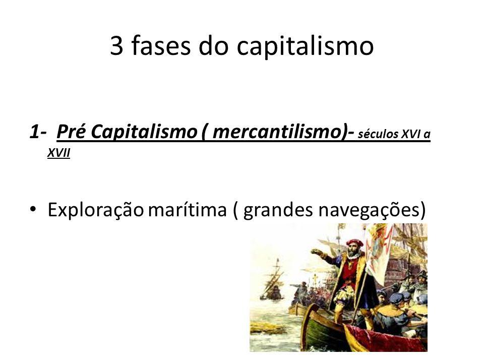 Capital intelectual Se no capitalismo o empregado não é dono de seu instrumento de trabalho, o que pensar acerca do capital intelectual cada dia mais considerado entre as empresas.