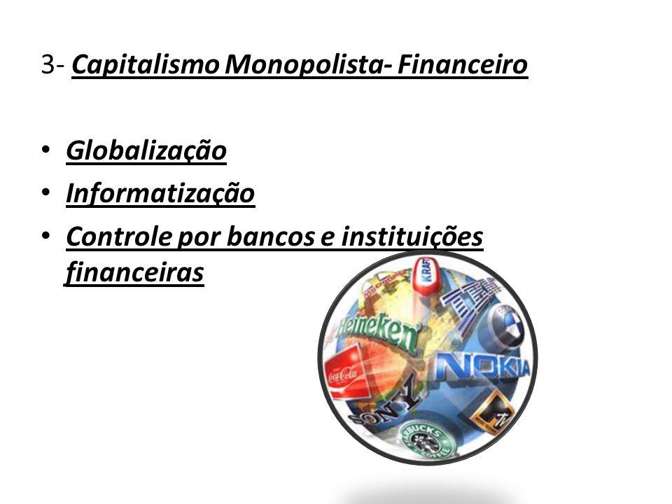 Conclusão: LUCRO Uma empresa sem lucro não é uma empresa sustentável.