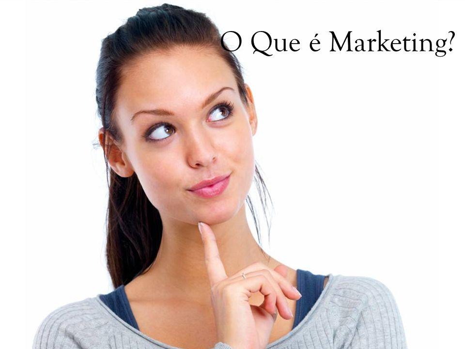 Escopo do Marketing Bens Serviços Eventos Experiências Pessoas Lugares Propriedades Organizações Informações Idéias Gestão da troca de diferentes tipos de produtos: