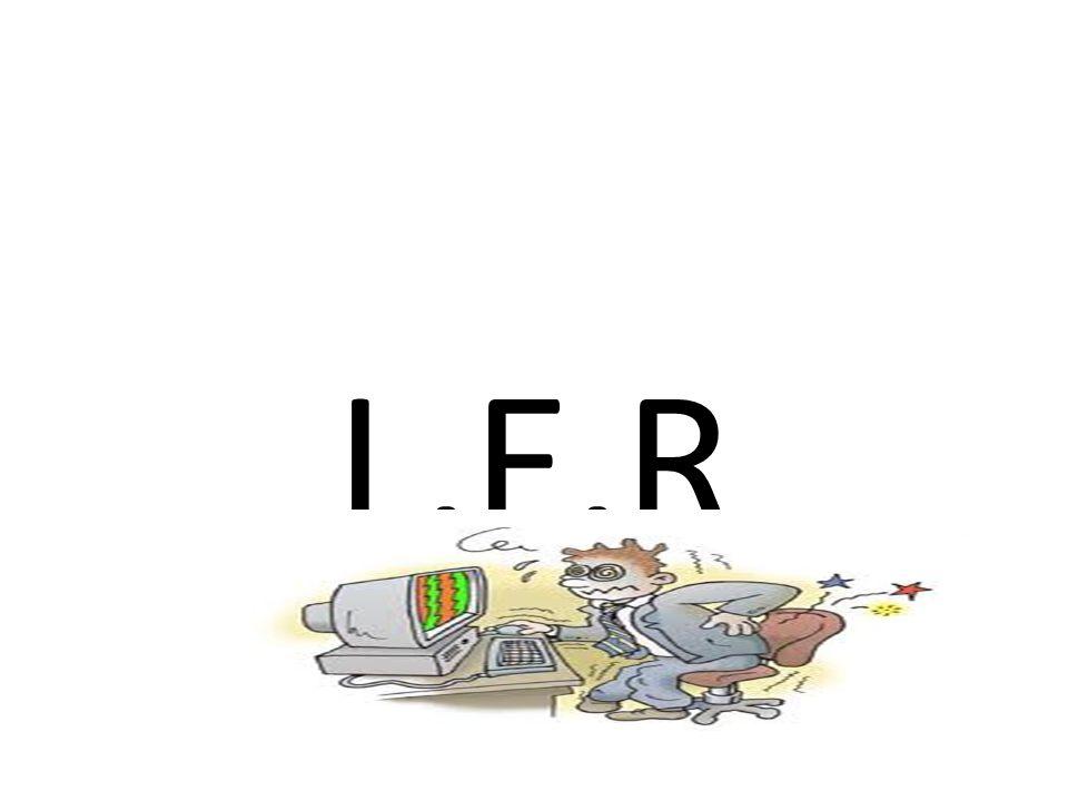 L.E.R