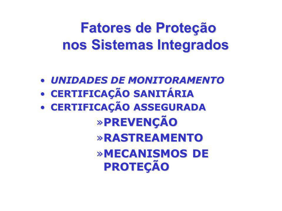 CONDIÇÕES BÁSICAS - COMPATÍVEL COM OS OBJETIVOS DE ACESSO A MERCADO - INCLUIR APENAS OS ELEMENTOS ESSENCIAIS - ASSEGURAR O NÍVEL ADEQUADO DE PROTEÇÃO