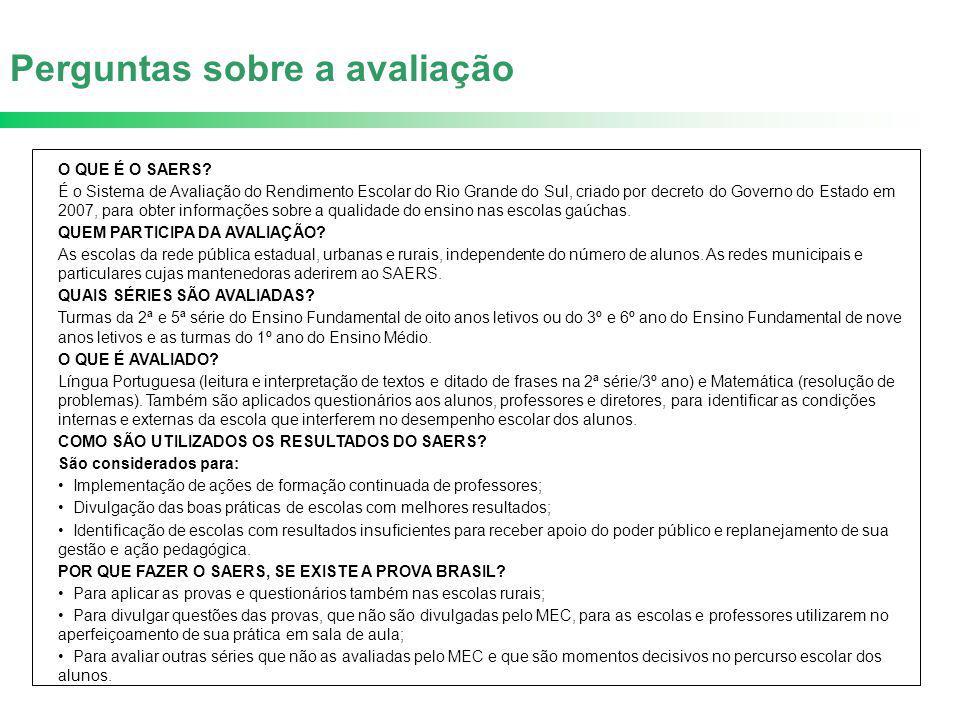 POR CRE - 2ª SÉRIE/3º ANO ENSINO FUNDAMENTAL - LÍNGUA PORTUGUESA