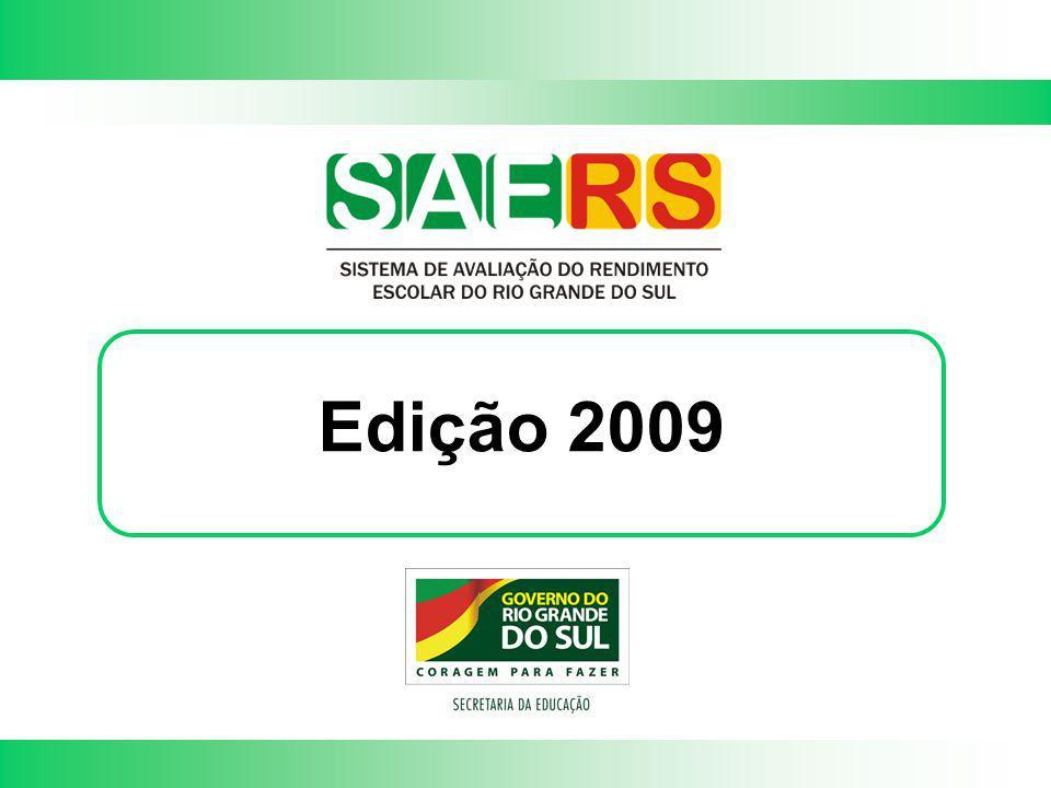 Edição 2009