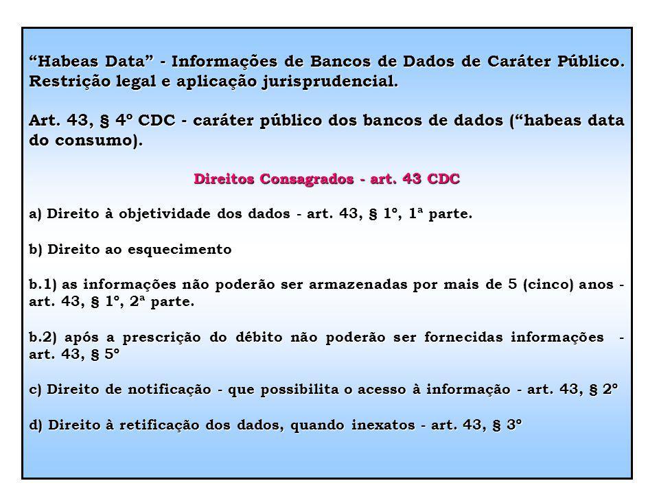 BANCO DE DADOS Serasa: 1500 funcionários Serasa: 1500 funcionários 300 agências 300 agências 300.000 clientes 300.000 clientes 1.000.000 consultas /di