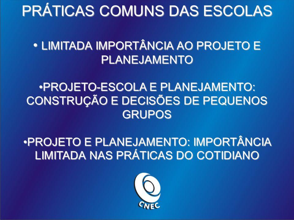 SITUAÇÃO - PROBLEMA 6