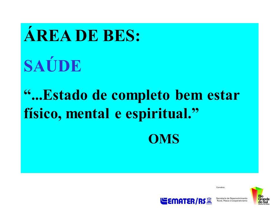 OBRIGADA maureen@emater.tche.br