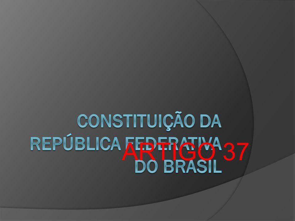 ARTIGO 37