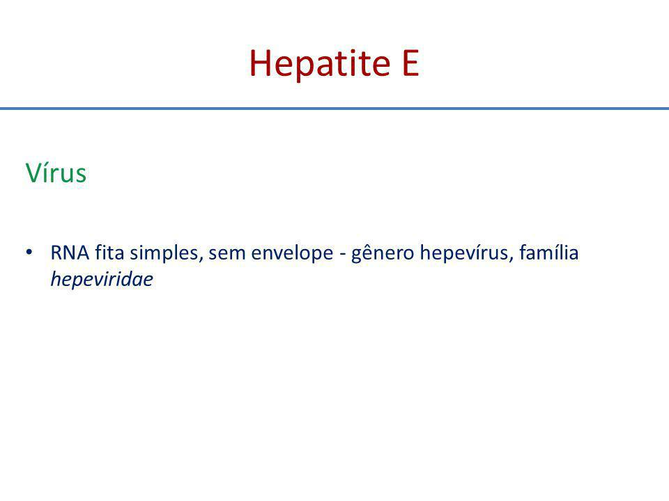 Tratamento hepatite crônica B + D 19% (3/11) 9% (2/16) (%) n = 27/38 completaram o estudo Niro et al.