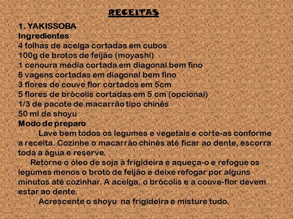 RECEITAS 1.
