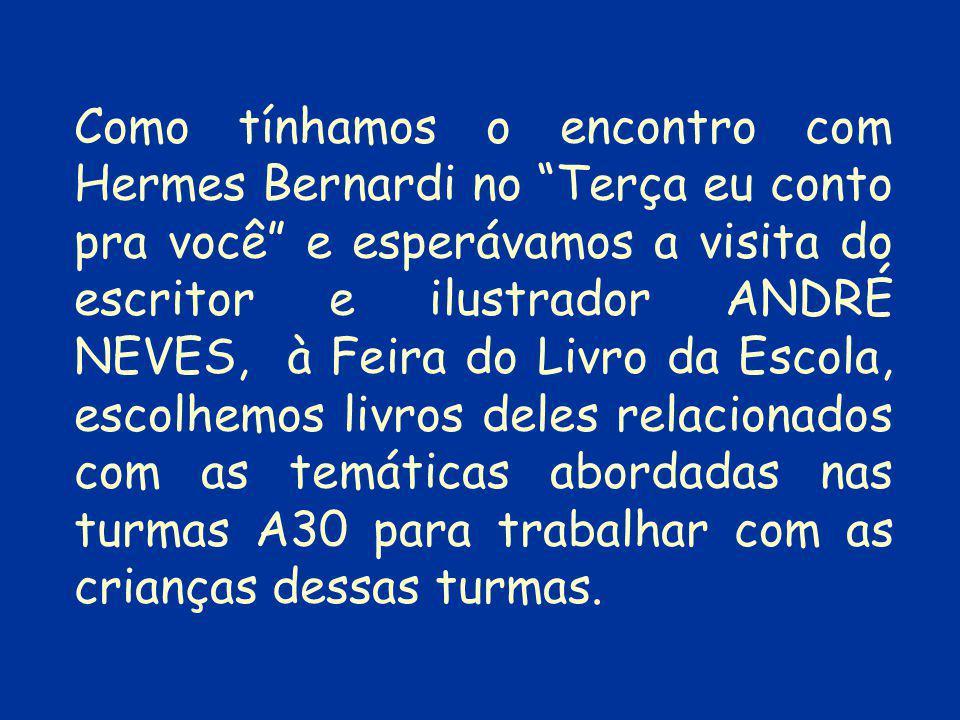 Planeta Risco – Matheus Silva