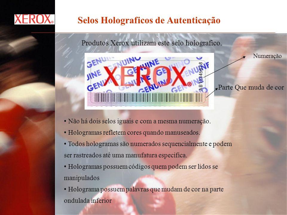 O selo de Aunteticação visto por angluos Ingles/Frances Espanhol/Portugues Italiano Alemão