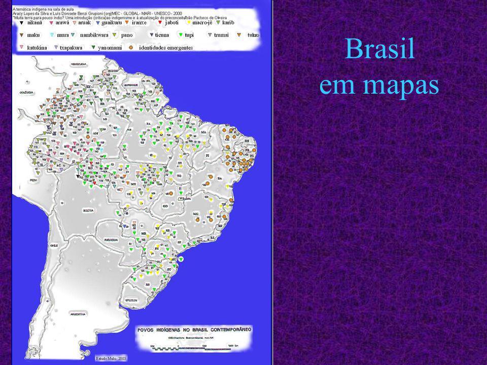 http://websmed.portoalegre.rs.gov.br/escolas/montecristo/malu/malu.html