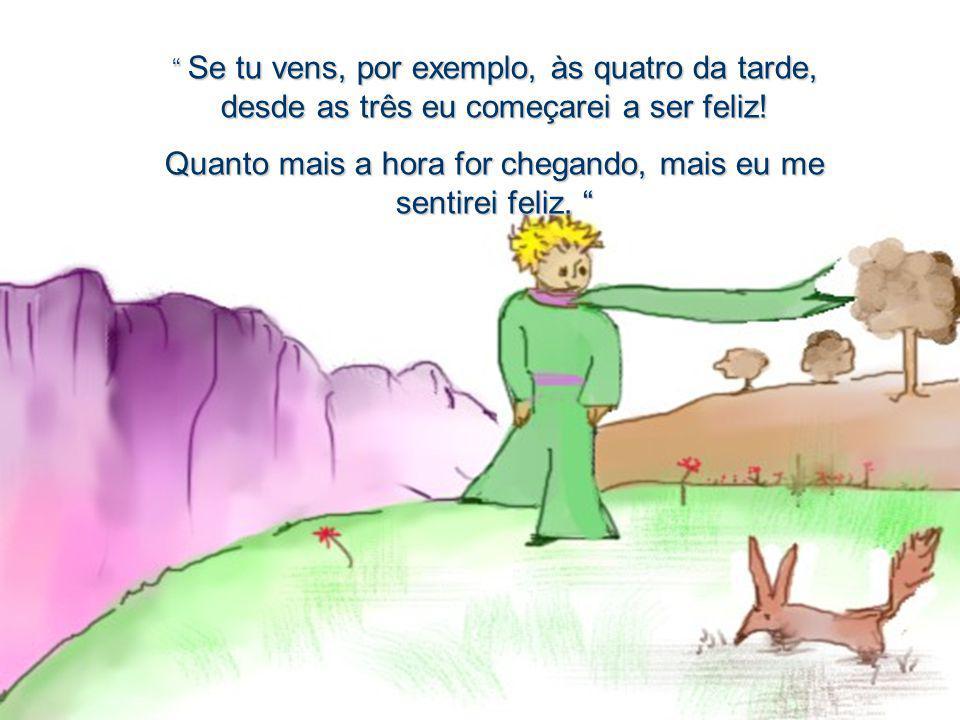 Citações do livro : O Pequeno Príncipe de Antoine de Saint- Exupéry Ilustração e formatação: Vera Lúcia de Siqueira verinhaescorpios@gmail.com