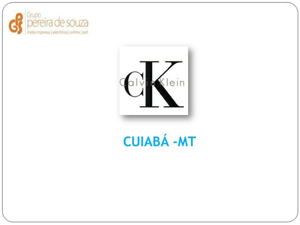 EXIBIDORA: CUIABÁ OUTDOOR LOCALIZAÇÃO : AV MIGUEL SUTIL REFERÊNCIAS: ENTRADA GREMIO MILITAR