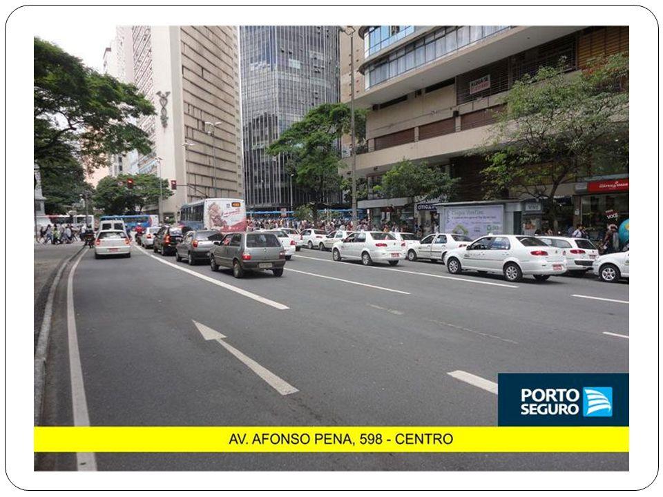 Matriz: Rio de Janeiro Filiais: São Paulo - Brasília Goiânia - Recife - Fortaleza Salvador - Natal - Curitiba Porto Alegre - Belo Horizonte Belém Fones ( 11 ) 3231-6111 Fax: (11) 3231-6121 Claudete Silva Fone: (11) 9165-1611 claudete.silva@pereiradesouza.com.br Mary Sakuramoto Fone: (11) 3231-6119 mary.sakuramoto@pereiradesouza.com.br MÍDIA EXTERIOR NÚCLEO SÃO PAULO