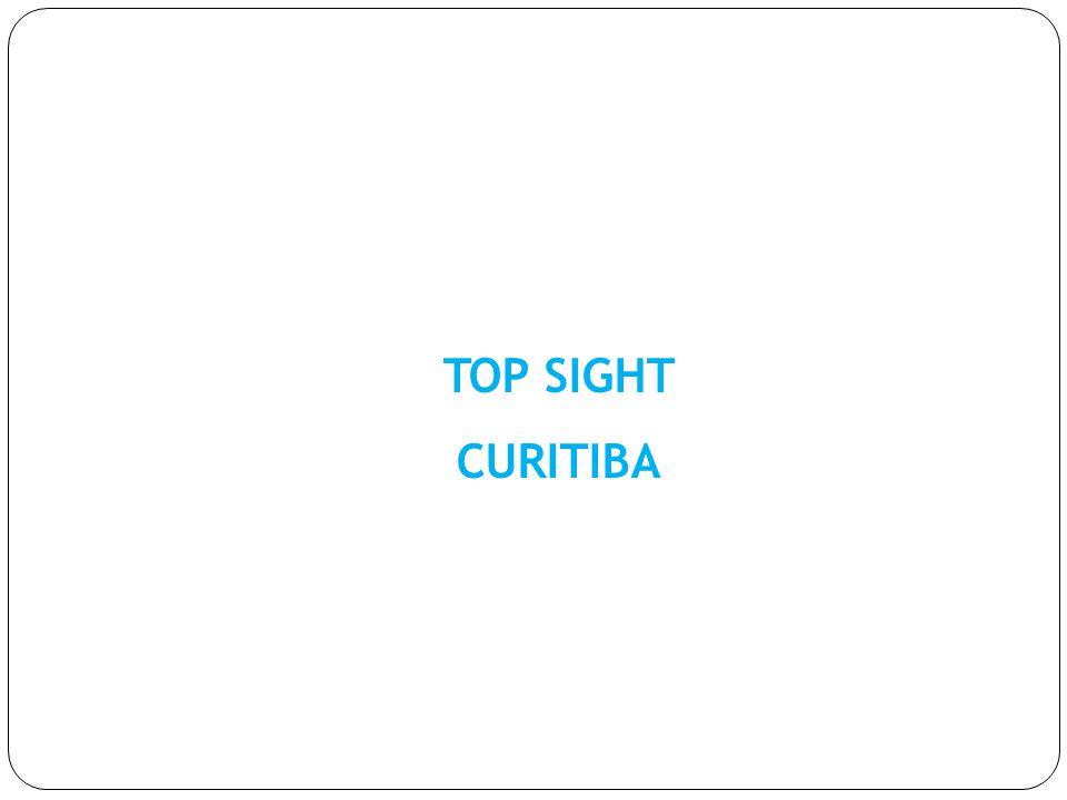 TOP SIGHT CURITIBA