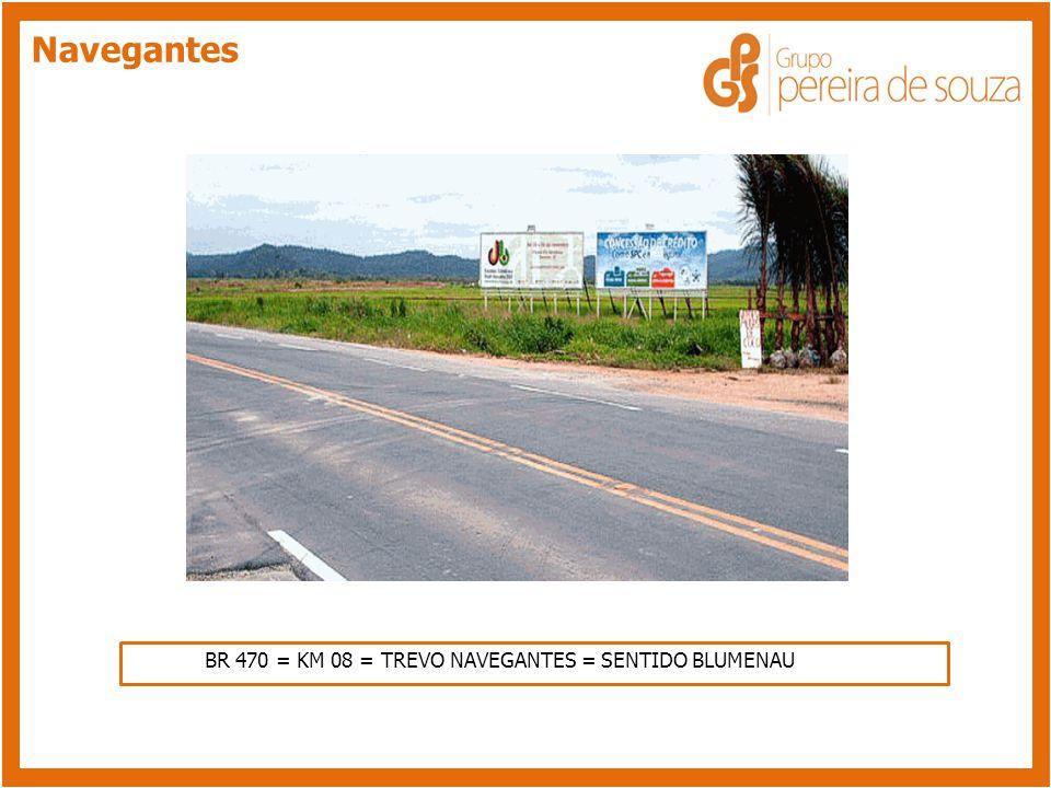 Blumenau RUA REPUBLICA ARGENTINA PROXIMO DA PONTE DOS ARCOS - SENTIDO CENTRO