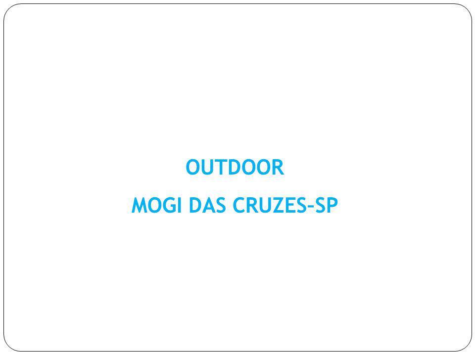LOCALIZAÇÃO: AV.J. K. DE OLIVEIRA SENTIDO : SHOPPING BURITI, NO POSTO DIP.