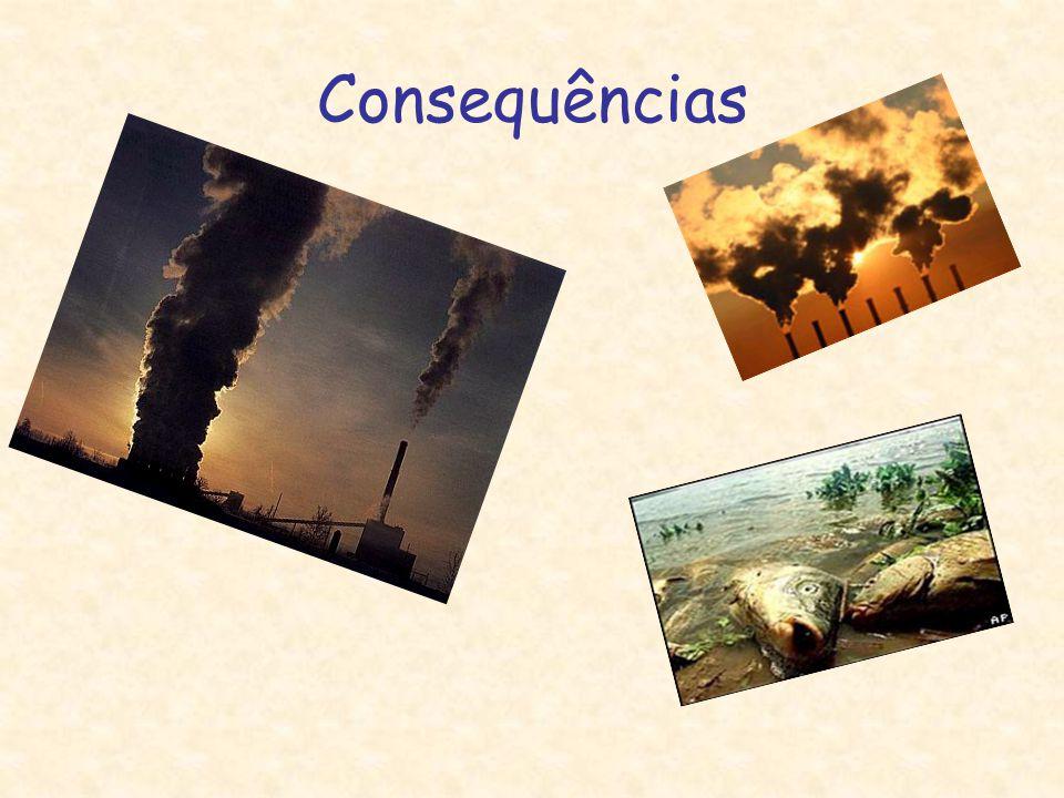 Aterro Um aterro é uma forma para a disposição final de resíduos sólidos gerados pela actividade humana.