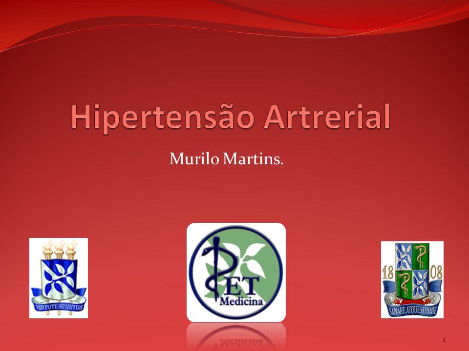 Murilo Martins. 1