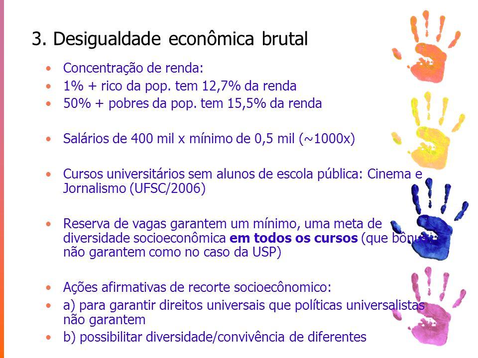 Roberto Martins – apresentação na UNIFESP 4. Fundamentos do PAA/UFSC