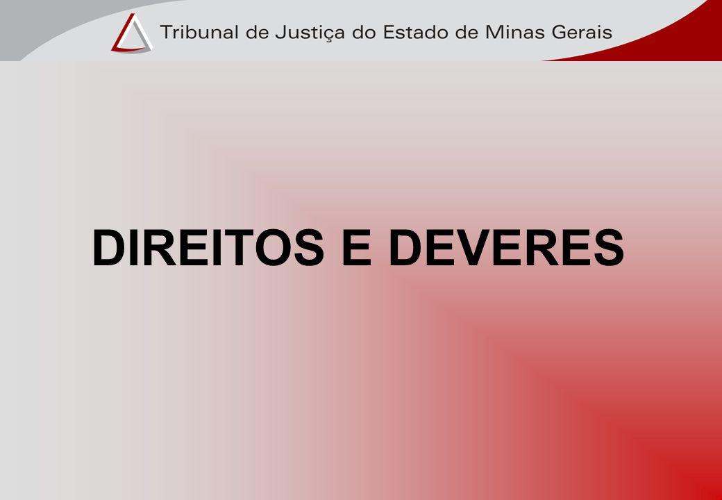 JORNADA DE TRABALHO: I.