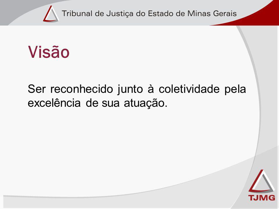 SECRETARIA ESPECIAL DA PRESIDÊNCIA Fones: 3237-6144 / 3237-6188 Fax: 3222-8485 E-mail: luizcge@tjmg.jus.br luizcge@tjmg.jus.br sespre@tjmg.jus.br Assistente da SESPRE: Irene