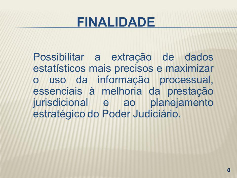 Procedimentos de adoção (duas classes): Adoção: simples e de jurisdição voluntária Adoção c/c destituição do poder familiar.