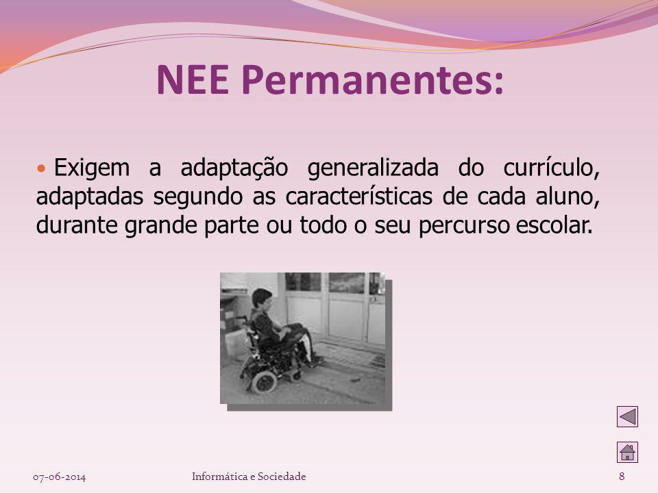 Orelove e Sobsey (1991:1) dizem - nos que sãoindivíduos com deficiência mental severa ou profunda e com uma ou mais deficiências sensoriais ou motoras e/ou necessidades de saúde especiais.