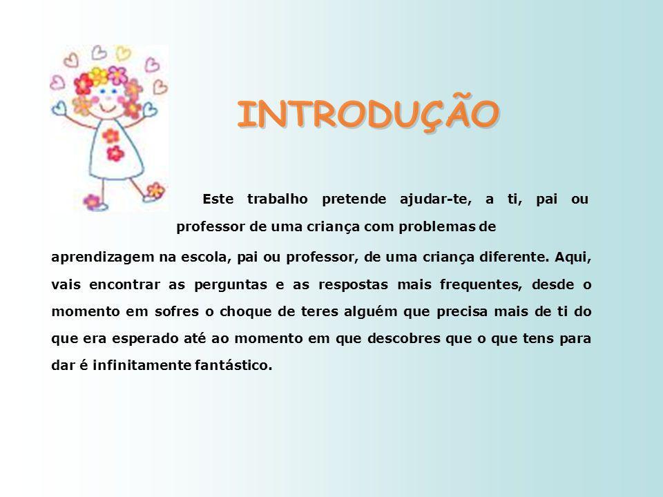 5- A legislação portuguesa determina que o aluno surdo tem direito a um intérprete em Língua Gestual Portuguesa.