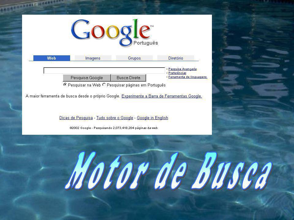 Várias hipóteses de busca para a(s) mesma(s) palavra(s); - na Web, pesquisa google em páginas portuguesas; - na Web, busca directa em páginas portuguesas; - na Web, pesquisa google em páginas de todo o mundo; - na Web, busca directa em páginas de todo o mundo;