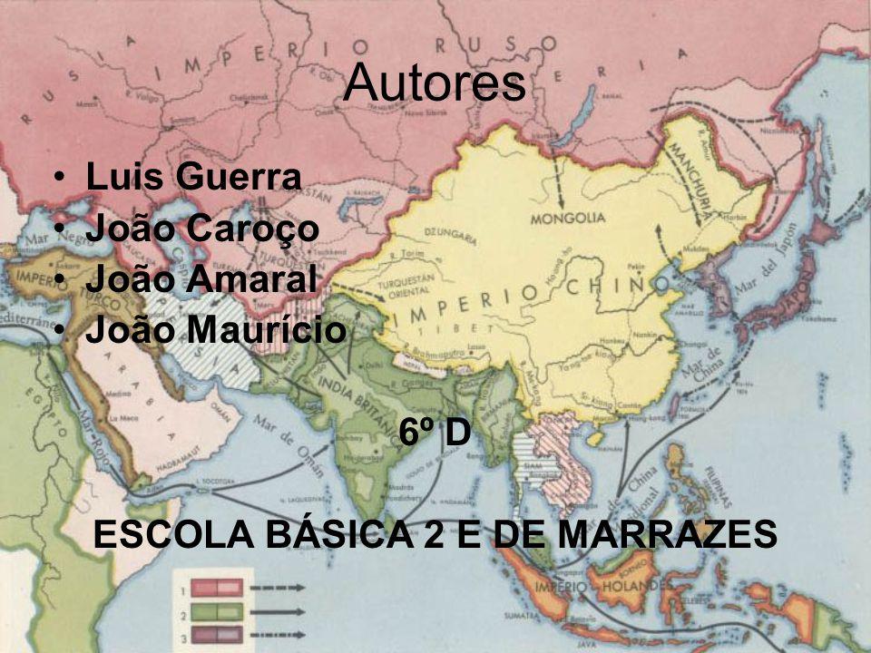 Na crista da onda: Japão, Timor, Macau, O destino dos primeiros capitães do Brasil, Negócios da China, Macau e a China em Lisboa, vamos ao museu!!!