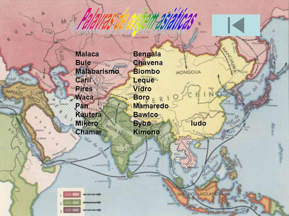 Monopólio do rei. O controlo era feito pela casa Índia. Os portugueses aprenderam muito com os Asiáticos graças às suas crenças religiosas