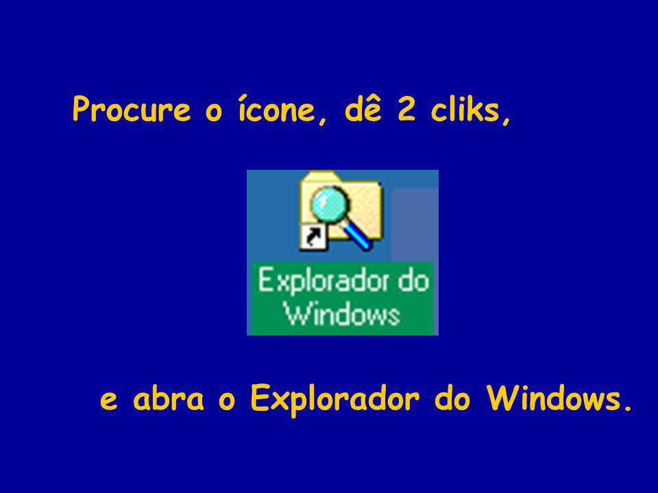 Várias hipóteses de busca para a(s) mesma(s) palavra(s); - Imagens, pesquisa google em páginas portuguesas; - Imagens, pesquisa google em páginas de todo o mundo; - e por aí adiante...