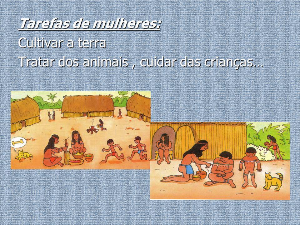 Produtos comerciados Animais exóticos, macacos e papagaios, Pau-Brasil.