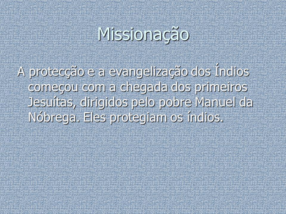 Palavras de origem brasileira Ananás Capim Carioca Jacaré Maracujá Tapioca Toca